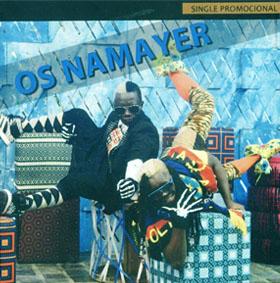 Os Namayer